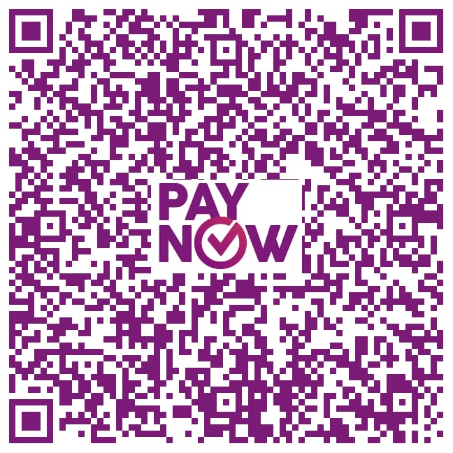This image has an empty alt attribute; its file name is TMC-paynow-QR-code.jpg